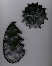 Projet le concile de pierre - Le concile de pierre grange ...